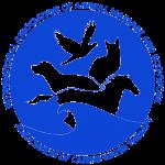 iaambacwt-circle-logo-blue-on-trans